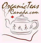 Organic Teas Canada is located in Manitoba Canada and packages organic and fair trade certified teas, organic herbs and organic spices from an ethical supplier.