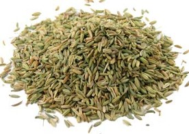 Organic Teas Canada offers a fresh green organic fennel seed which is an excellent cooking spice, whole or ground.