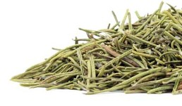Buy reasonably priced organic spices from Organic Teas Canada including this fragrant Rosemary Leaf.