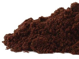 Organic Teas Canada is happy to present an excellent fine quality organic and fair traded Clove Powder for your baking recipes.